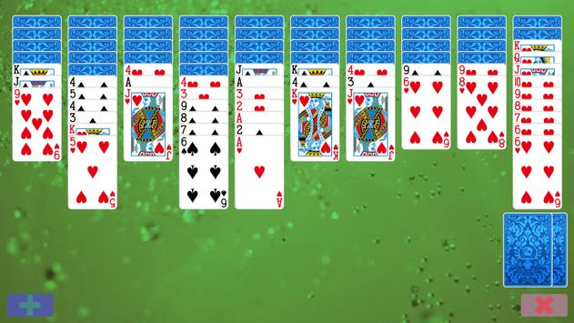 Solitaire Collection apk screenshot