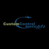 CCC App Loader icon