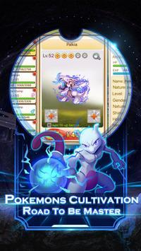 Pocket Heaven screenshot 1