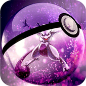 Pocket Journey icon