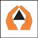 e-Info CCF Sri Lanka APK