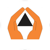 e-Info CCF Sri Lanka أيقونة