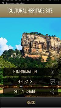 e-Info CCF Sri Lanka تصوير الشاشة 7