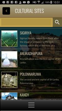 e-Info CCF Sri Lanka تصوير الشاشة 1