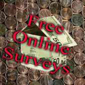 Crate Cash Free Online Surveys icon