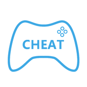 Game Pioneer For Cheats And Mods icon