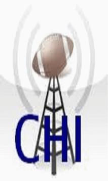 Bears Pro Football Radio screenshot 8