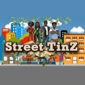 Street Tinz icon