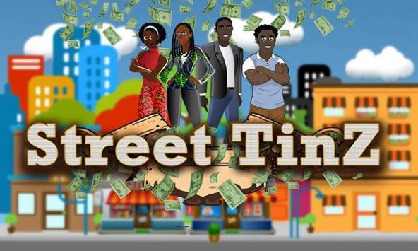 Street Tinz apk screenshot