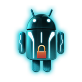 Type Hacker icon