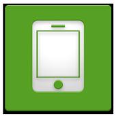 CCI eNews icon