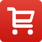 Super Deals In AliExpress Online Shopping icon