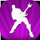 FBR EMOTES icon