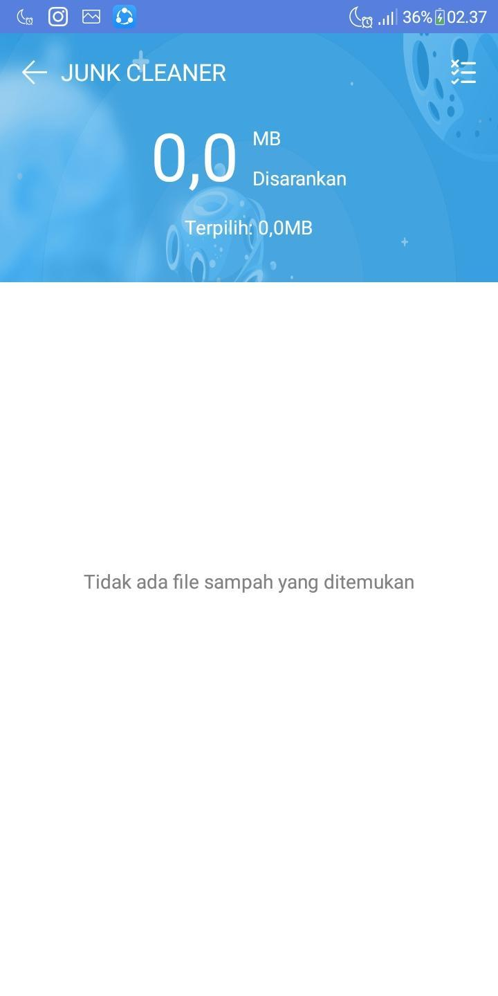 CCleaner Pro - Booster Battery Saver, Junk Cleaner for Android - APK