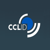 CCL iD icon
