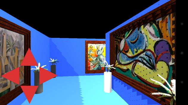 Art Corridor screenshot 7
