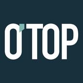 O'Top 73 icon