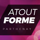 Atout Forme icon