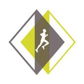 City Fitness Colmar icon