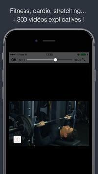 City Fitness Colmar screenshot 2
