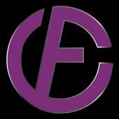 Club In Form icon