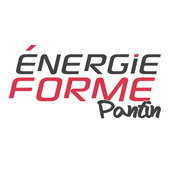 Energie Forme icon