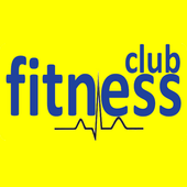 Fitness Club Chalons icon