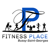 Fitness Place icon