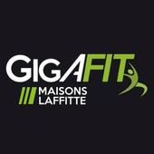 Gigafit icon