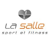 La Salle Sport Fitness Mantes icon