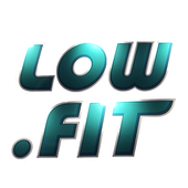 Low Fit icon