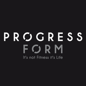 Progress Form icon