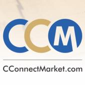 CConnect Market icon