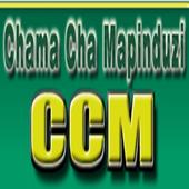 CCM NEWS icon