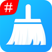 Download App android Super Cleaner-Professional Phone Clean & Boost App APK 3d