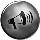 Sound Effect Player icon