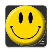 Lucky Guide icon