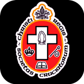 Manual de Oración CCR icon