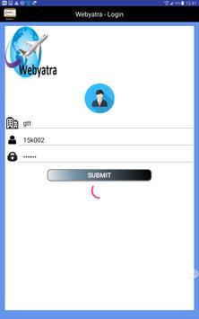 WYC_AW_Ledger screenshot 5