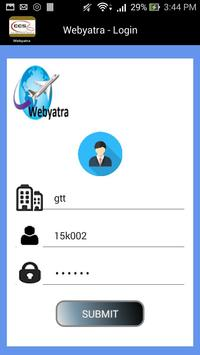 WYC_AW_Ledger screenshot 1