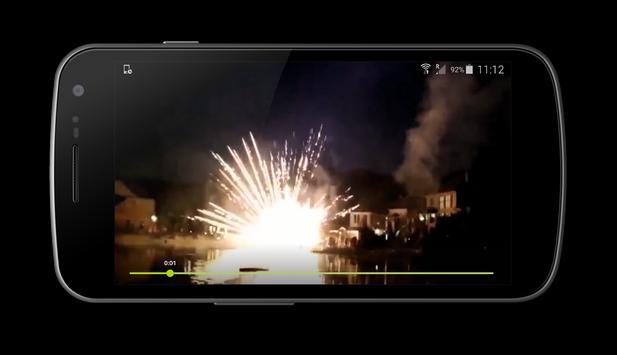 Rofl-Vids apk screenshot