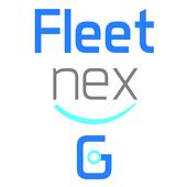 FleetNexG icon