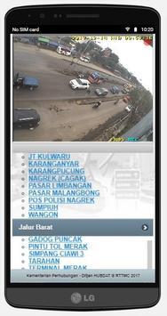 CCTV Pantura screenshot 5