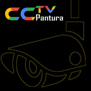 CCTV Pantura screenshot 6