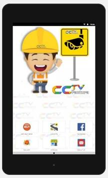 CCTV Pantura screenshot 9
