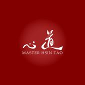 Hsintao心道法師 icon