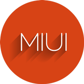 Wallpapers for Xiaomi MIUI icon