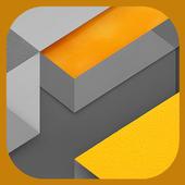 NEXUS 5X Wallpapers icon