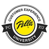 PCXU icon