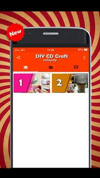 Discovery CD Craft screenshot 5